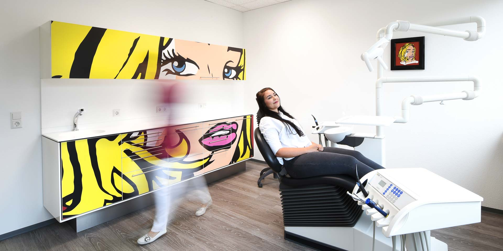 zahnarztpraxis zahnarztpraxis wangen im allg u k wieneke. Black Bedroom Furniture Sets. Home Design Ideas